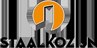Staalkozijn Logo
