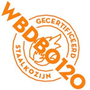 Stempel WBDBO 120