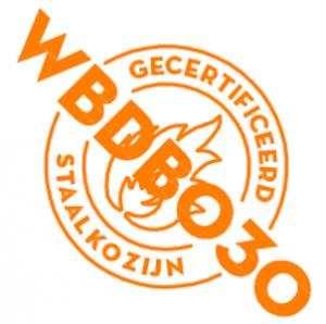 Stempel WBDBO 30