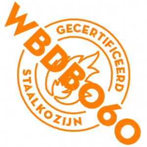 Stempel WBDBO 60