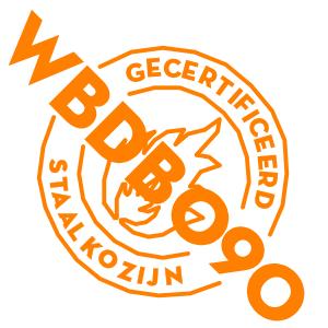 Stempel WBDBO 90