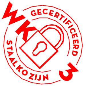 Stempel WK3